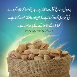 Khansi Ka Gharelo Ilaj In Urdu