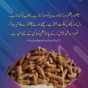 Balghami Khansi Ka Gharelu Ilaj